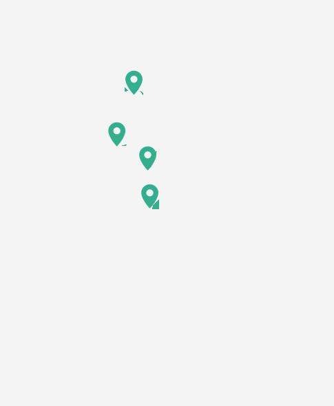 Opbevaring og service - HMS Danmark