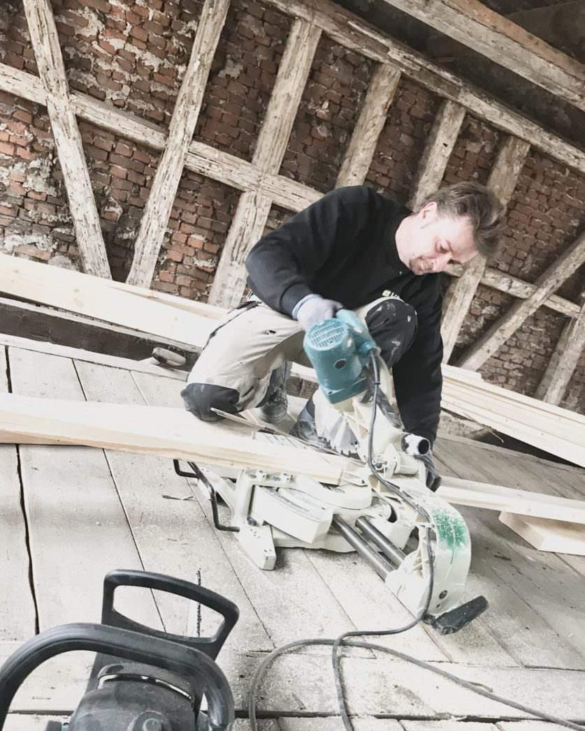Tømrerbillede hjemmeside 3